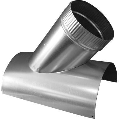 Ducting - Vinje's Sheet Metal & DIY Heating
